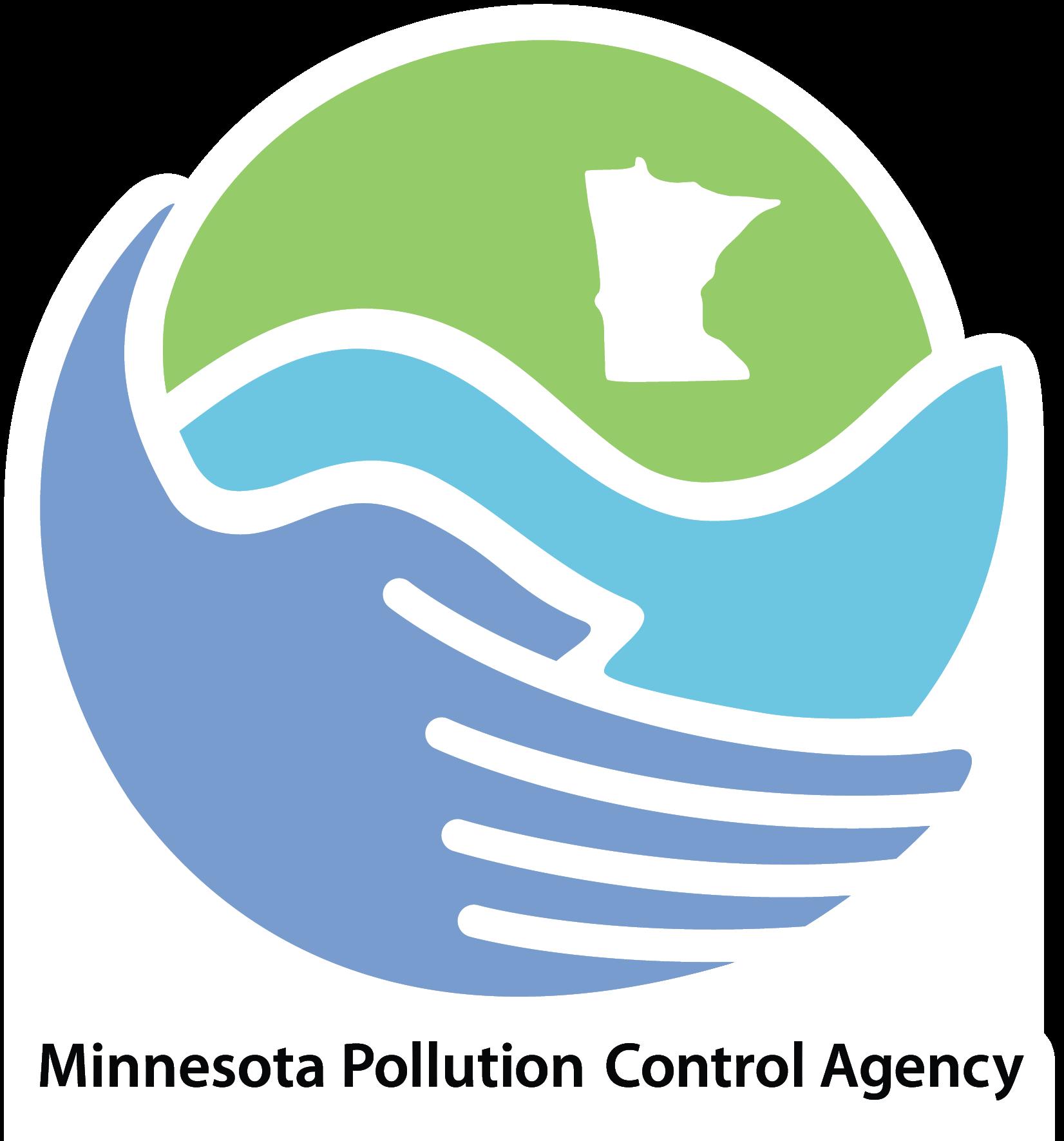 MPCA_Logo.png
