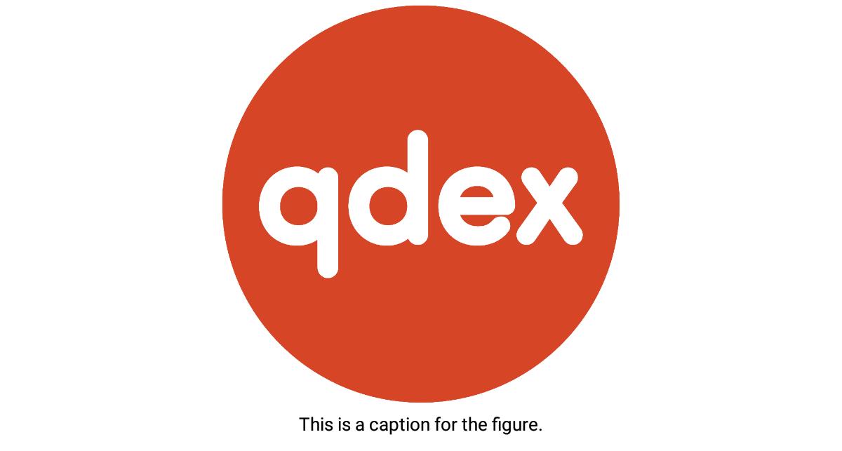 captioned-qdex-logo.jpg