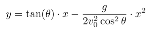 tan-equation.jpg