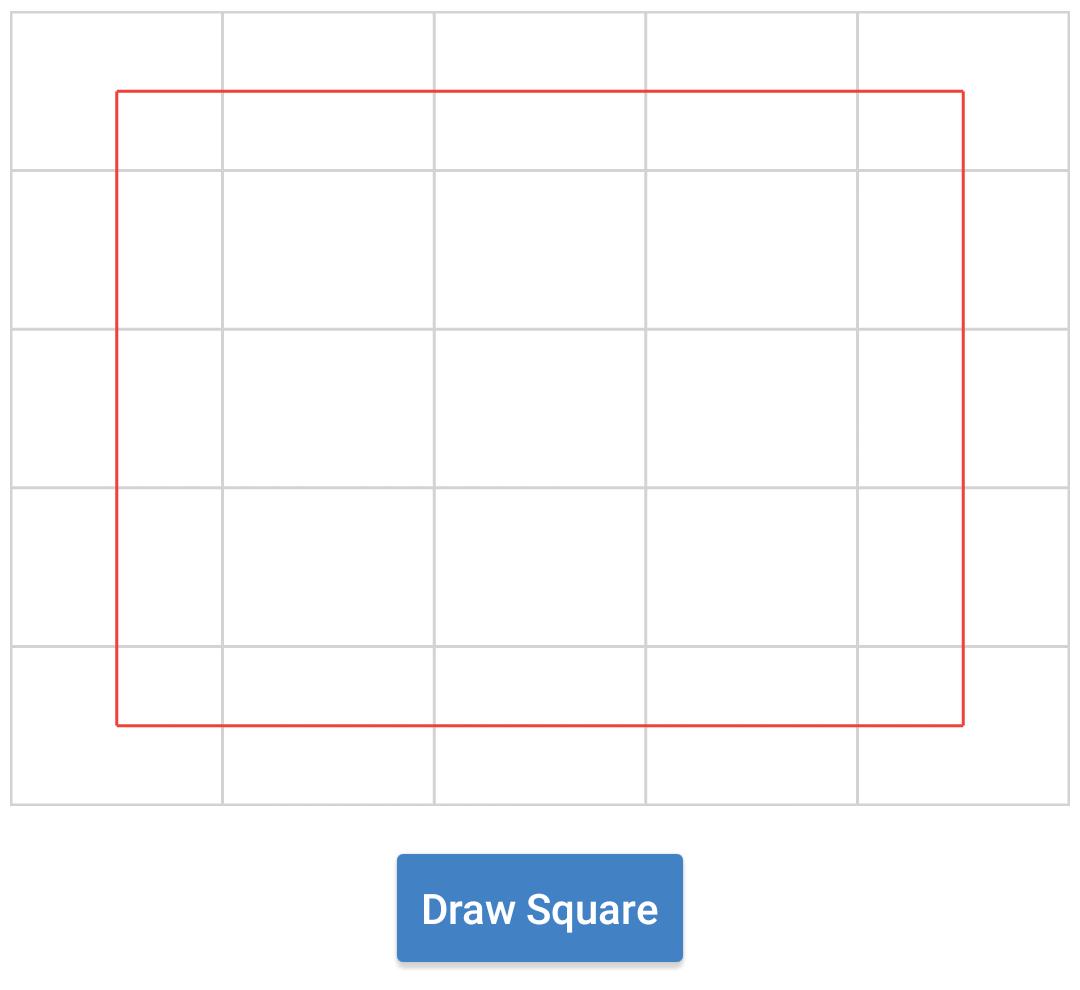 script=fragment.jpg