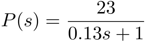 transfer-function.jpg
