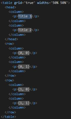 highlighted-snippet-fields.jpg