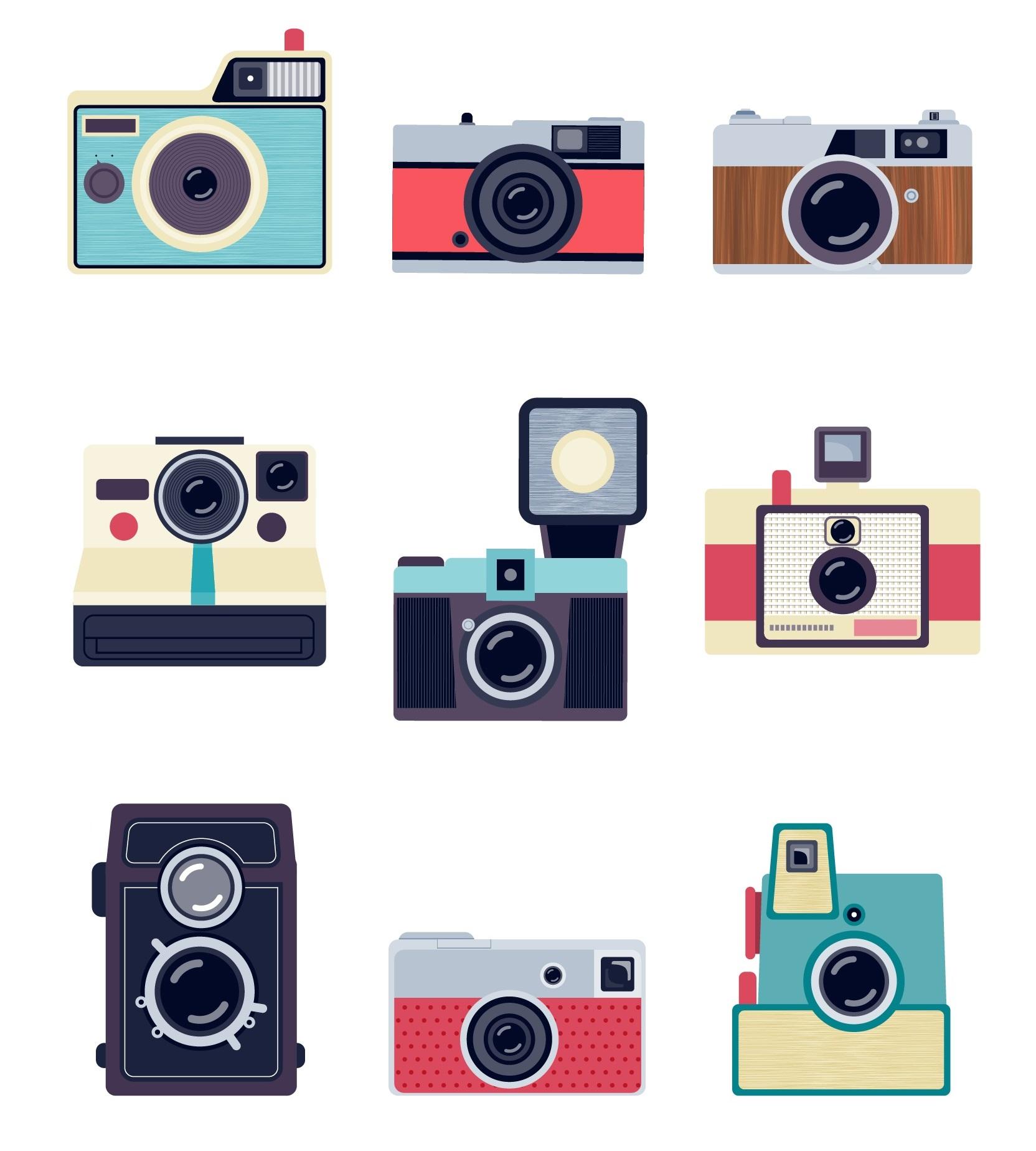 MultimediaCover.jpg