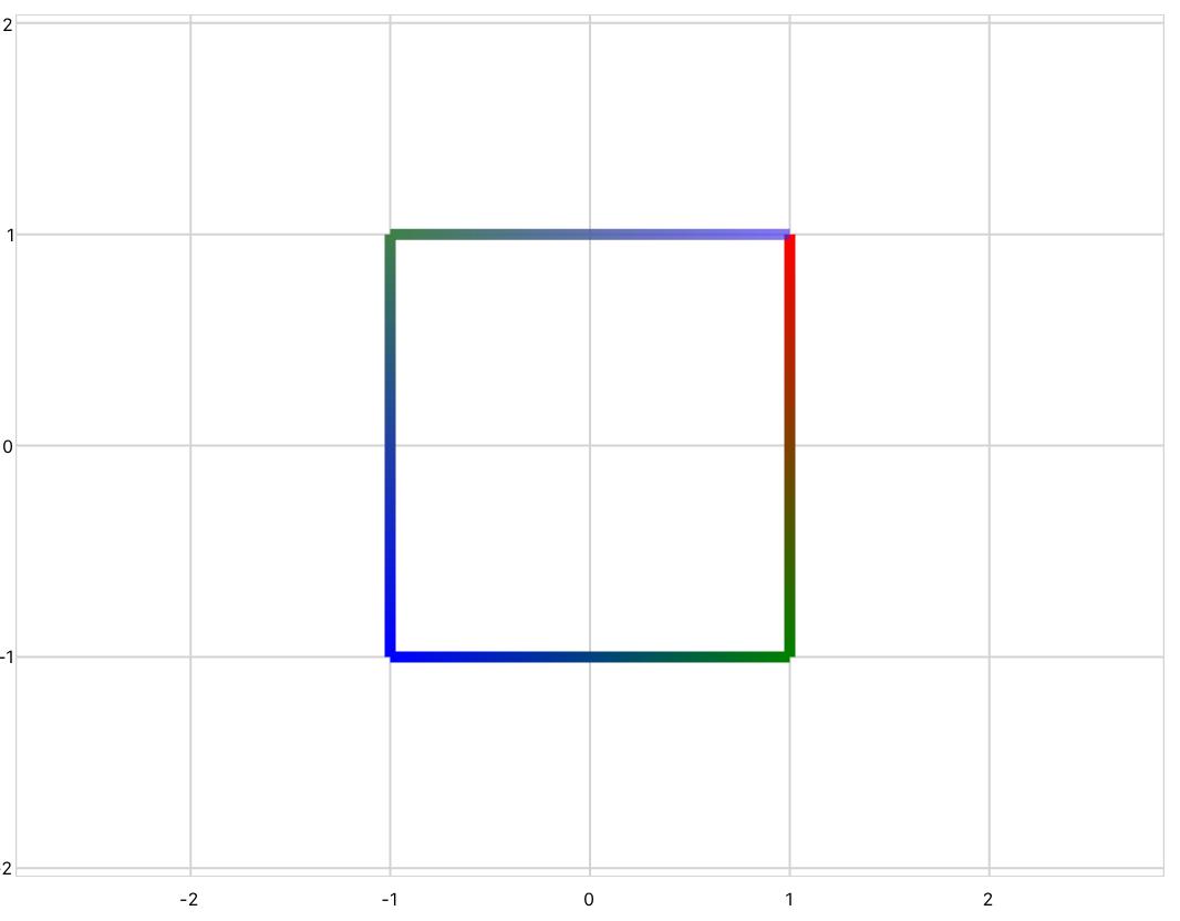 multi-colored-square.jpg