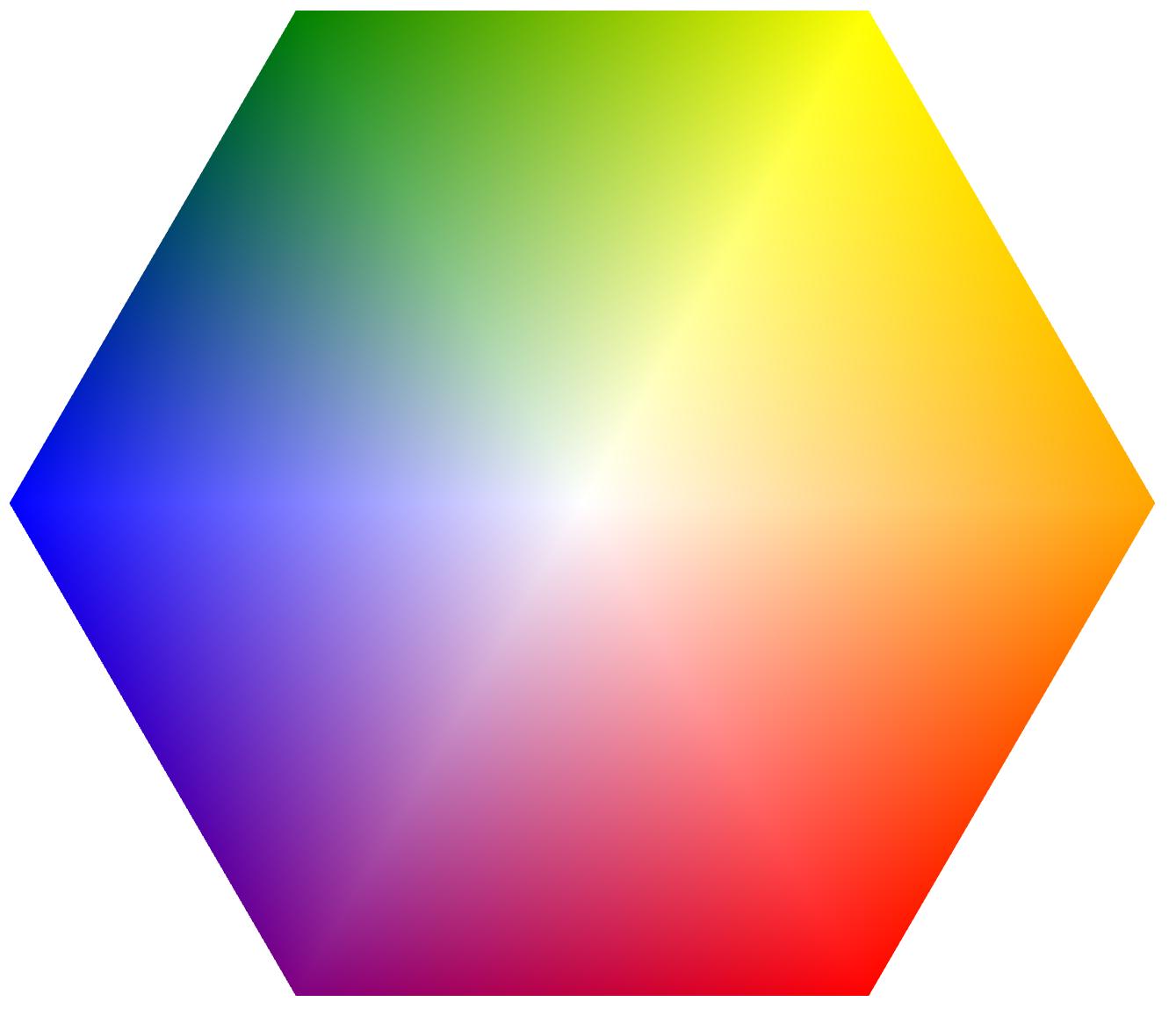 rainbow-color-shape.jpg