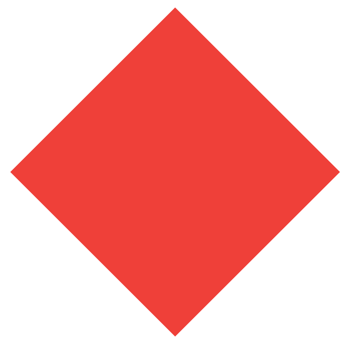 rotated-shape.jpg