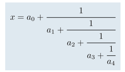 emphasize-math-style.jpg