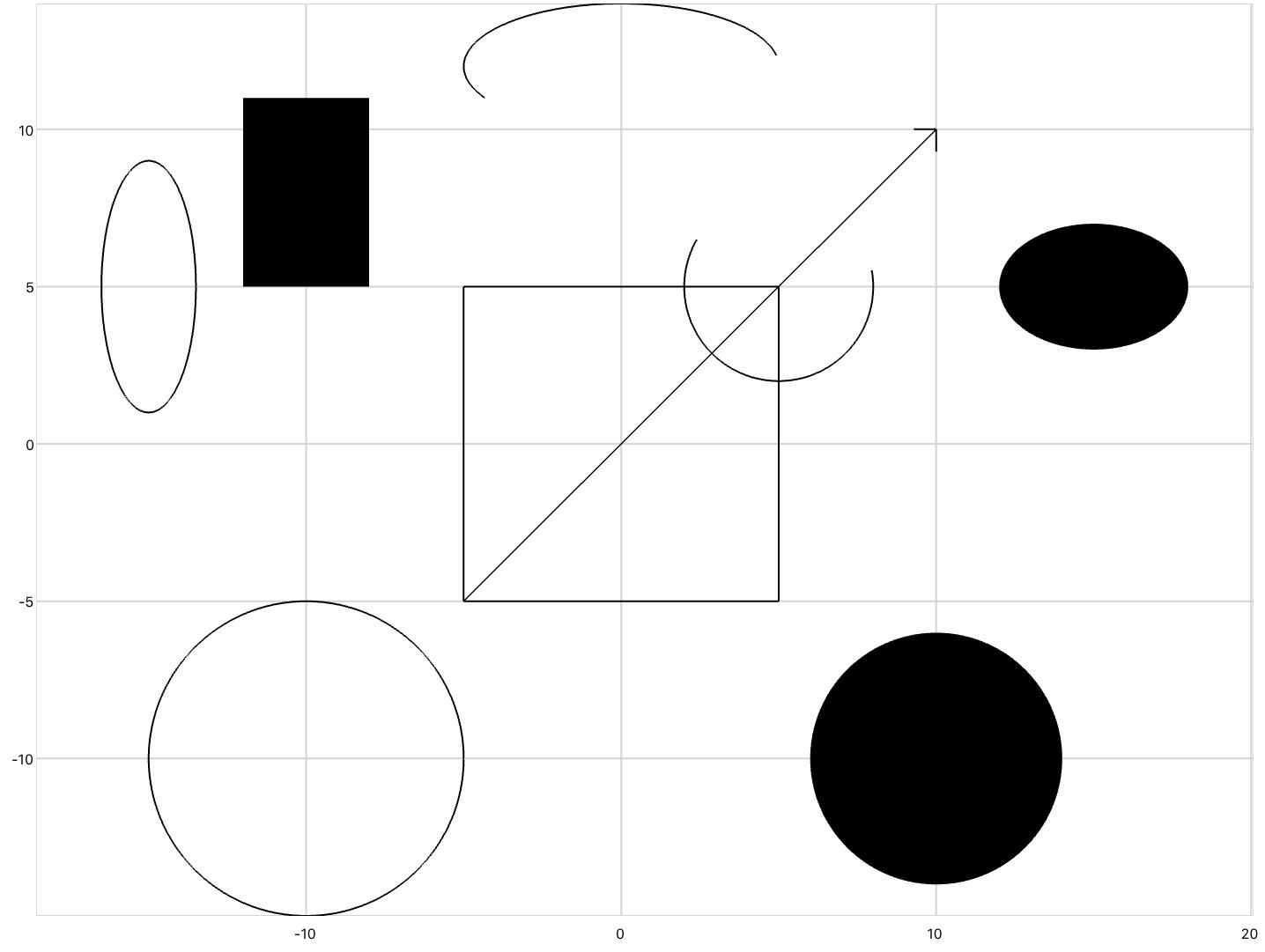 plot-tools-shapes-black.jpg
