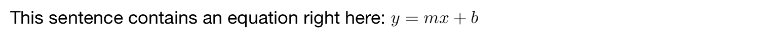 inline-equation.jpg
