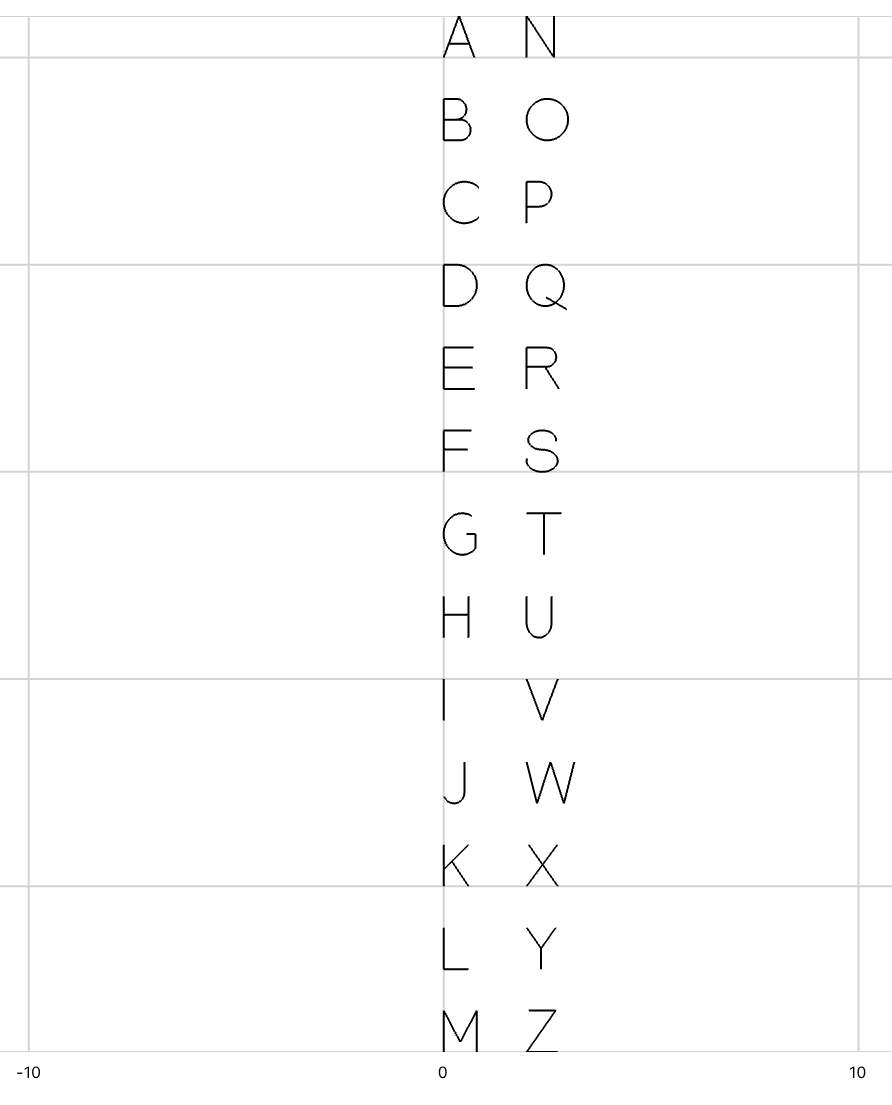 plot-tools-letters.png