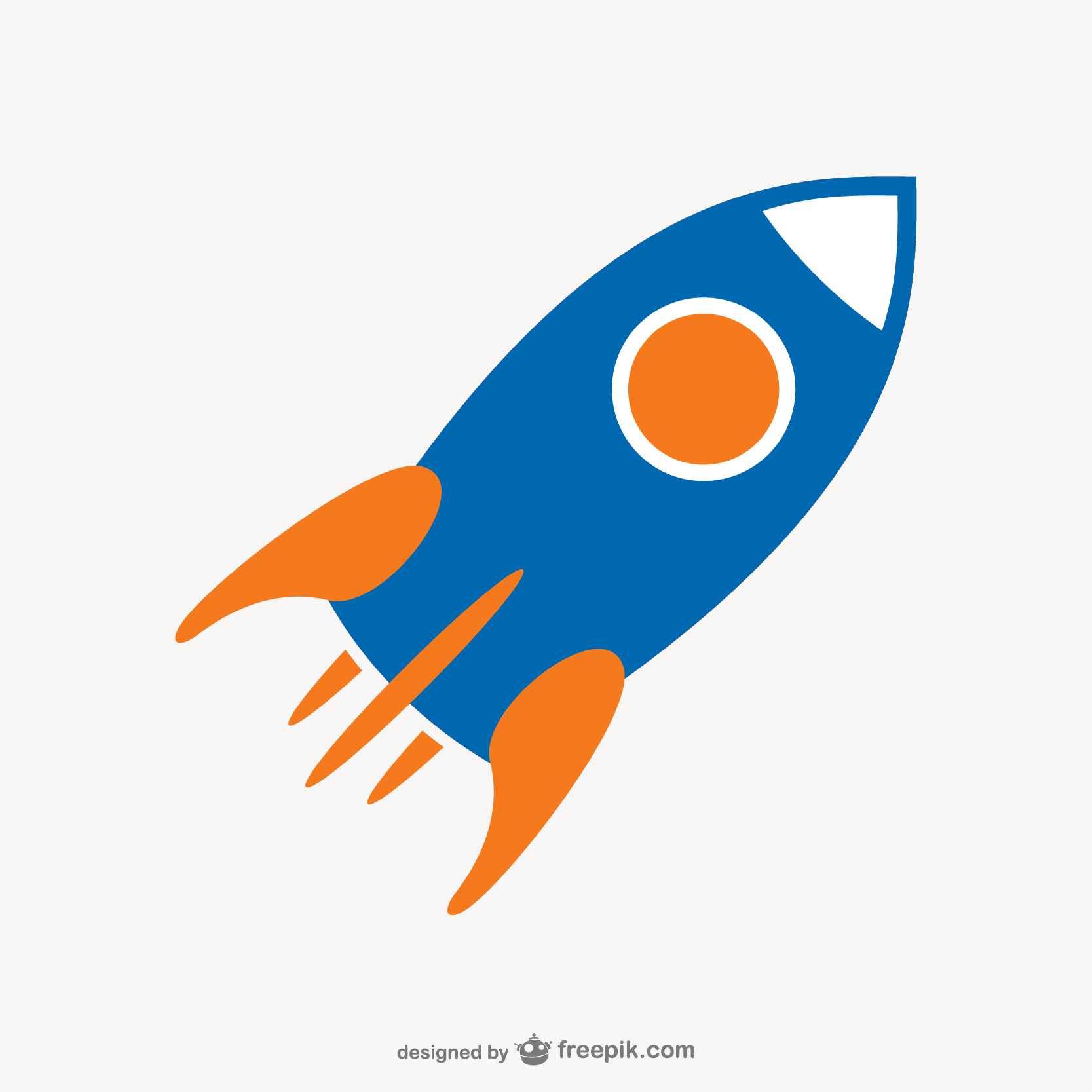 Rocket 150p-01.jpg