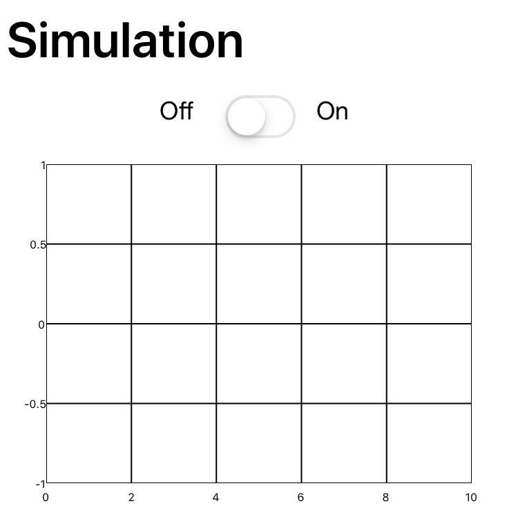 Simulation-Toggle-Off.png