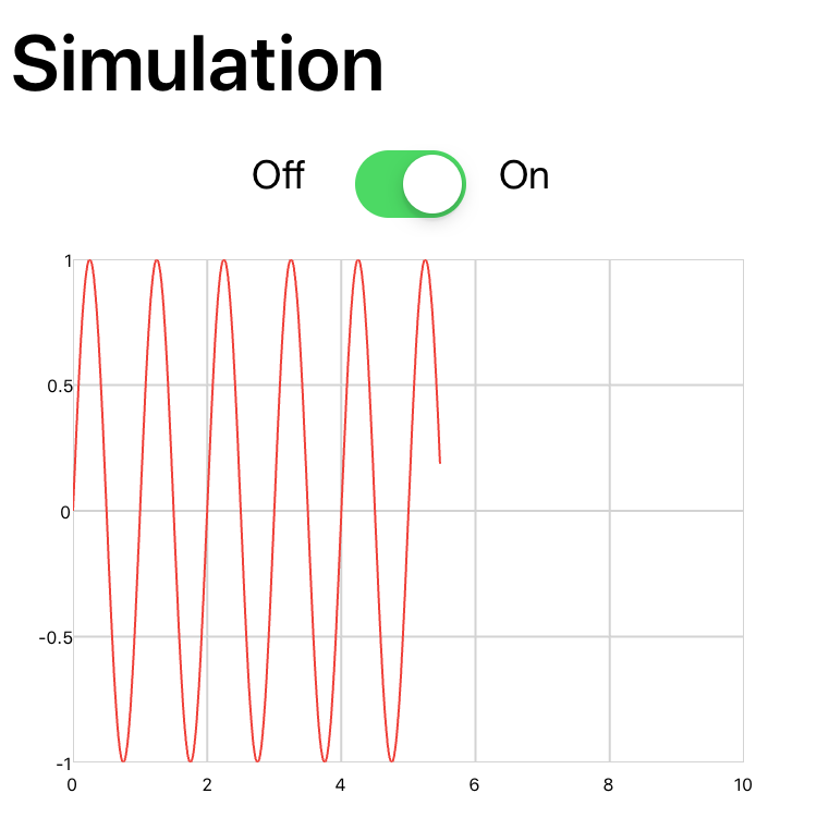 Simulation-Toggle-On.png