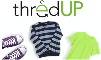 Photo: http://www.thriftynorthwestmom.com/wp-content/uploads/2012/08/Thredup.png
