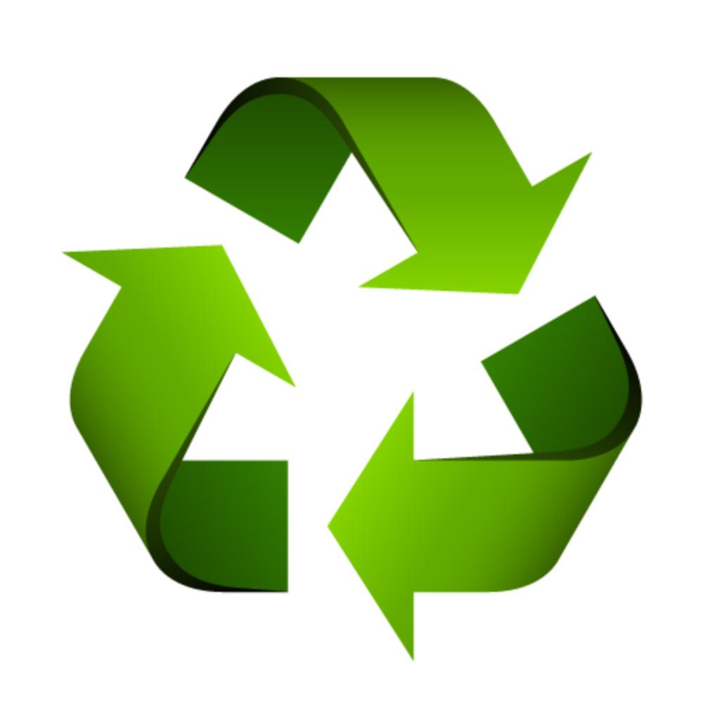 Photo:http://www.garybizzo.com/wp-content/uploads/2014/12/recycle-symbol.jpg