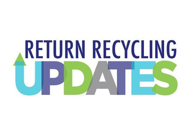 We have news!! Check out our first RR Newsletter at eepurl.com/coTqM9