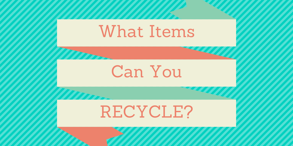 recycling guide.png