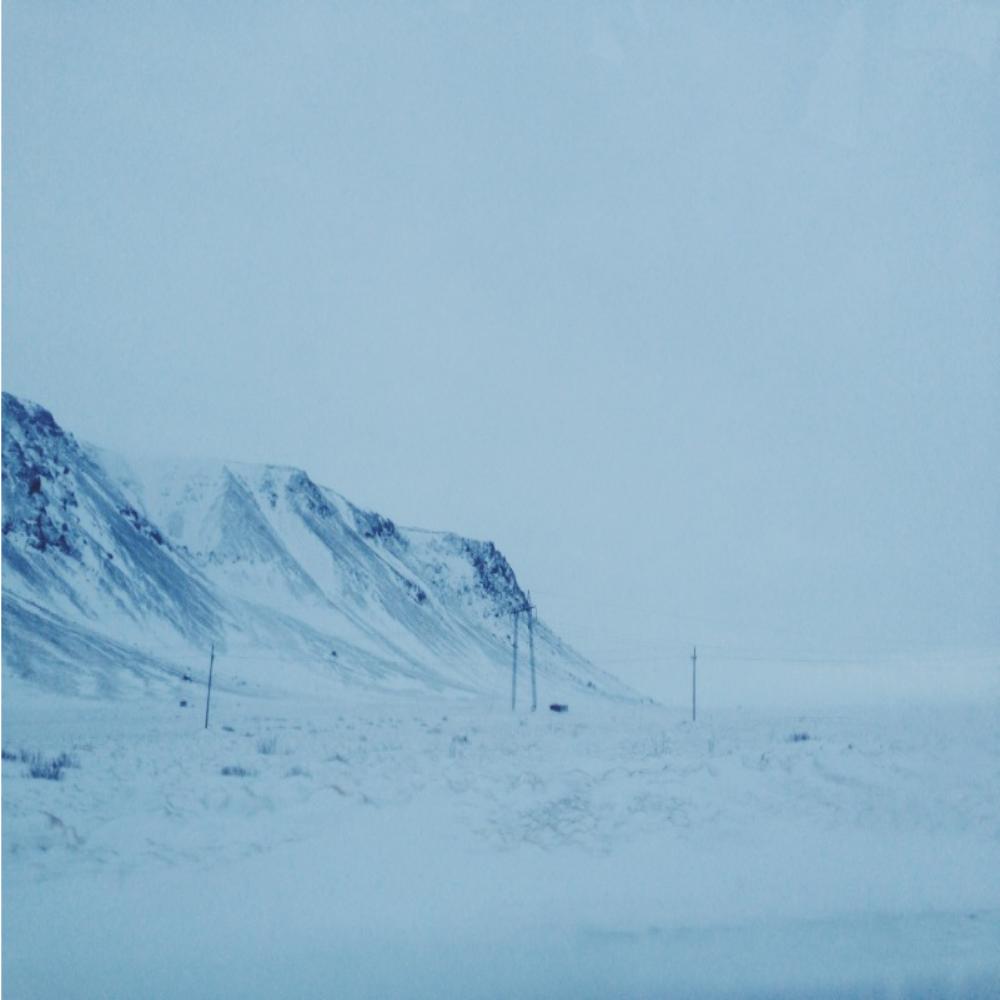 TP_Iceland.jpg