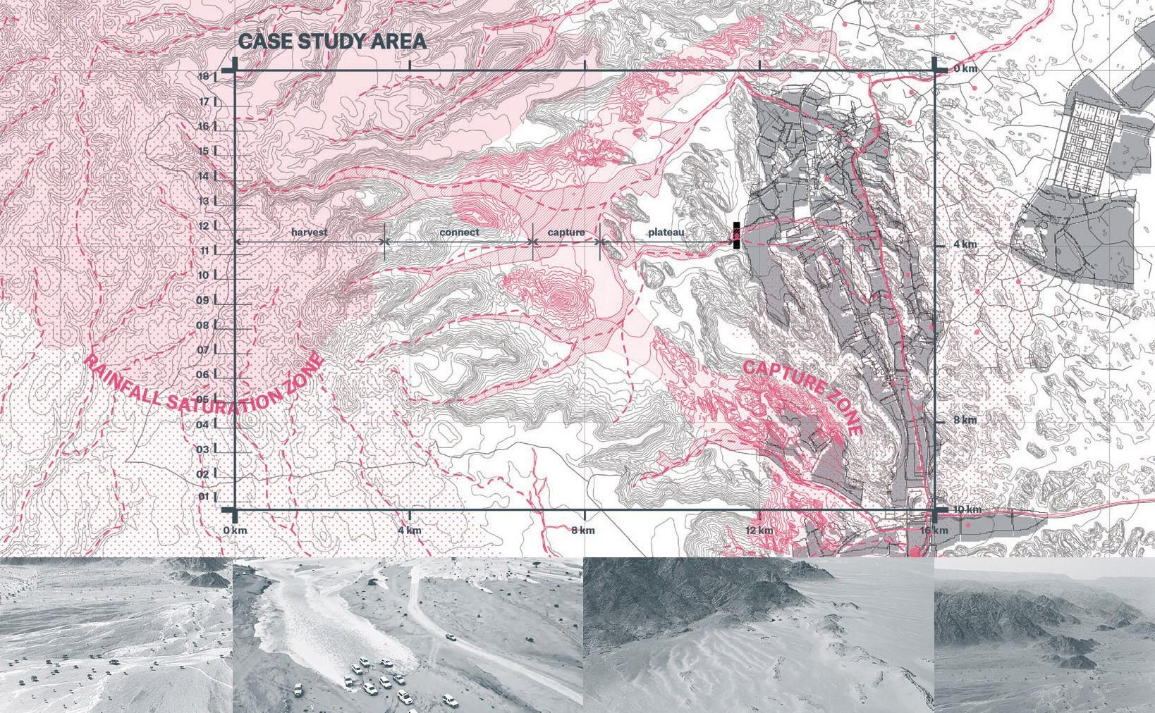Case study pg.jpg
