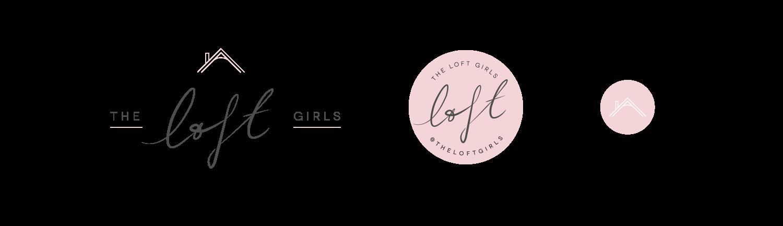 loft-girl-logos.png