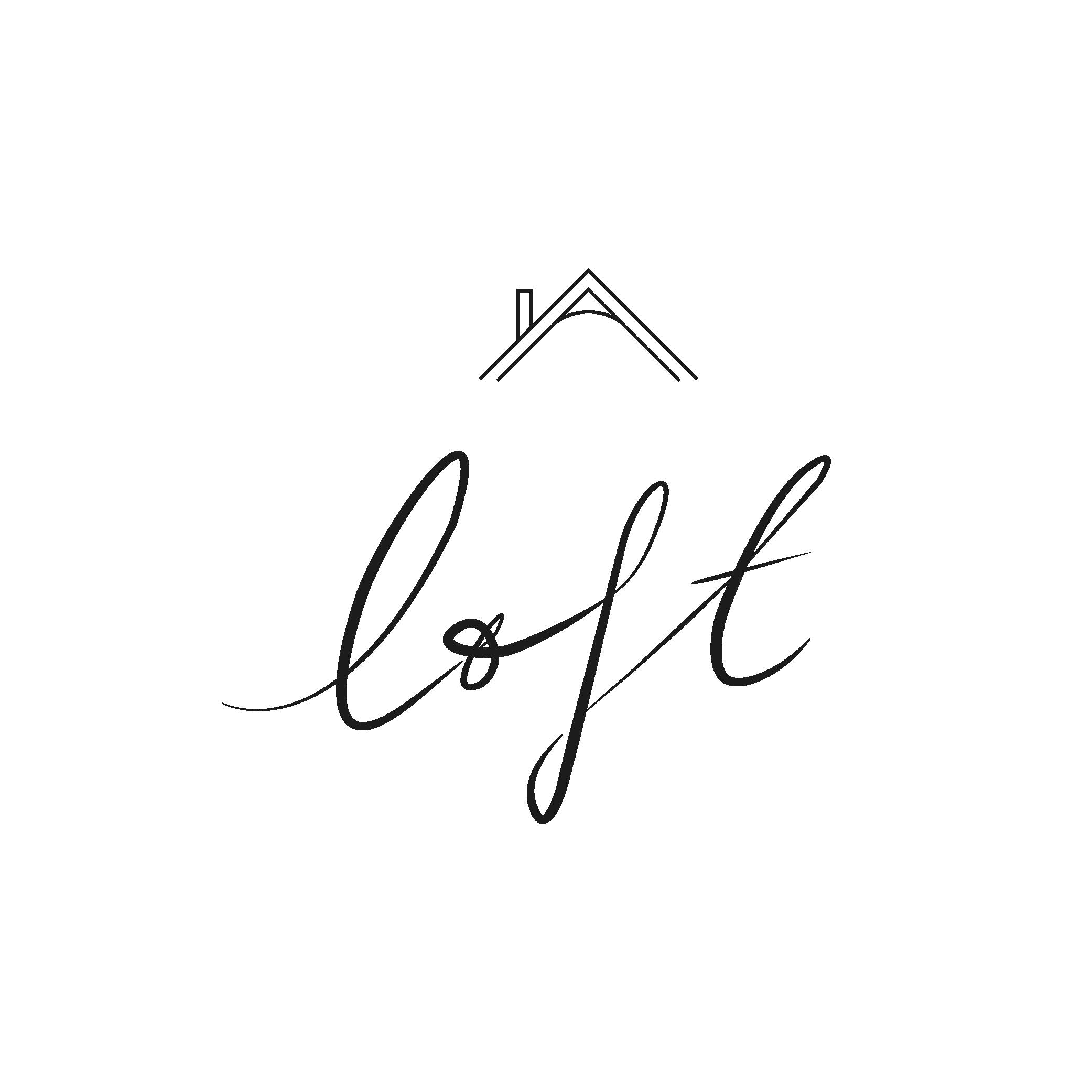 portfolio-grid-01.png