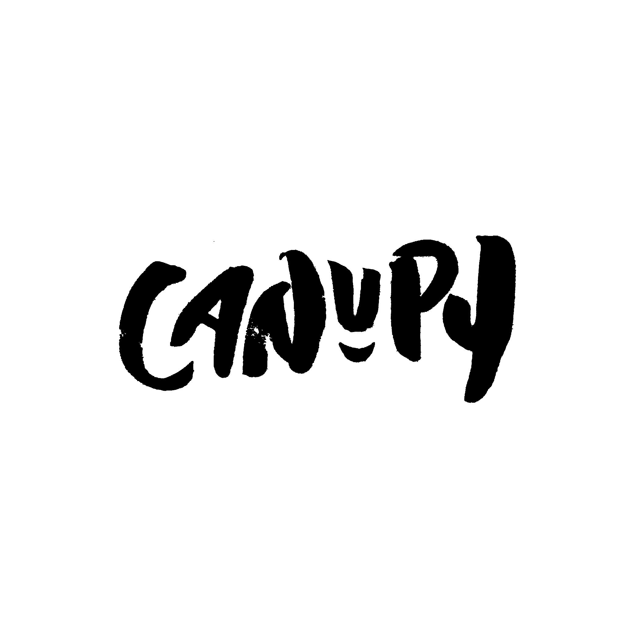 portfolio-grid-02.png