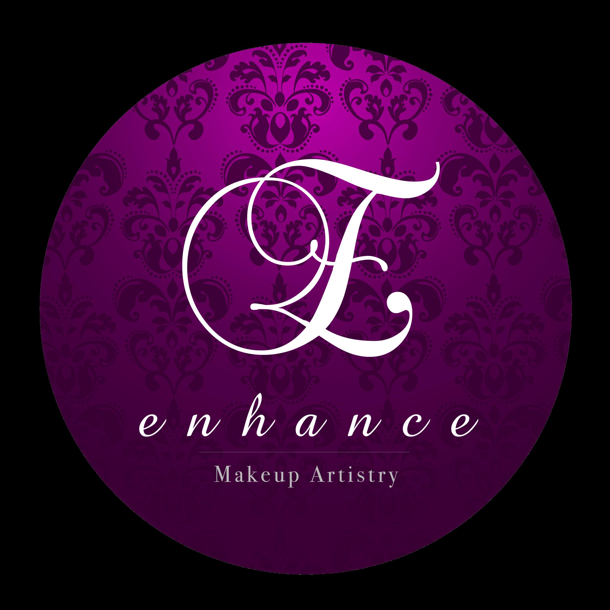 Enhance Logo 3.png