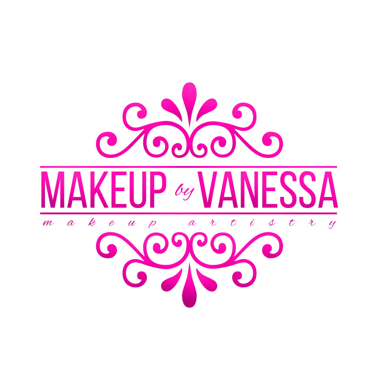 Makeup by Vanessa Logo.png