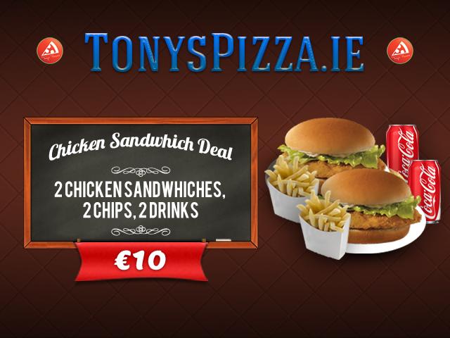 Chicken Sandwhich 1.jpg