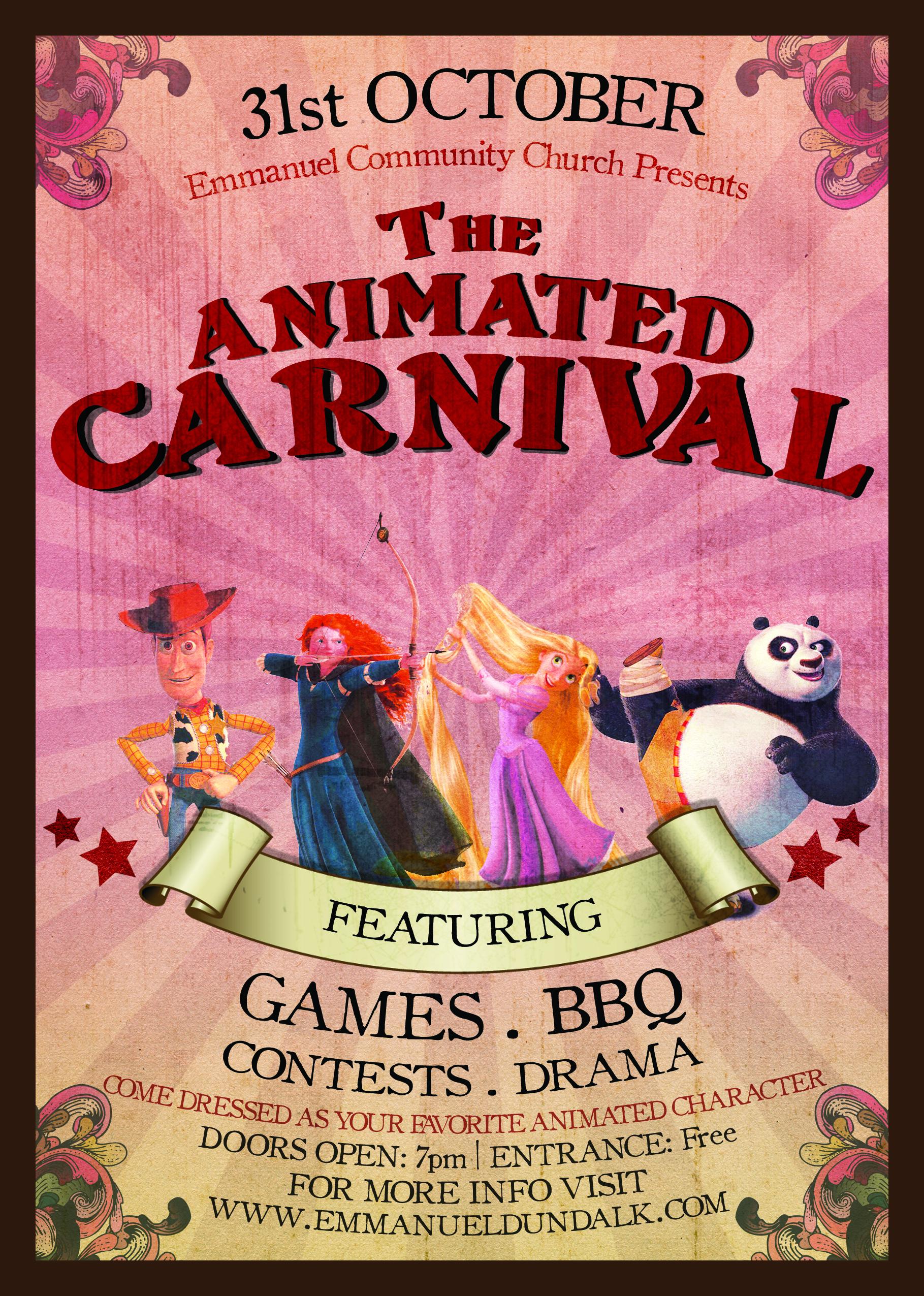 Carnival flyer.jpg