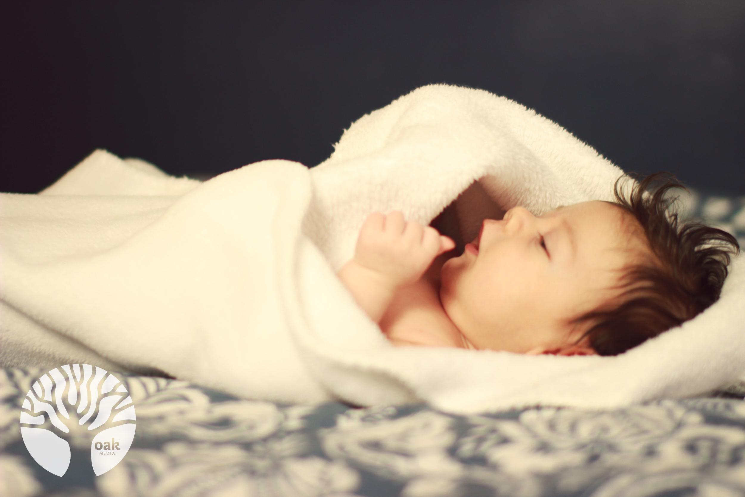 Baby 6.jpg