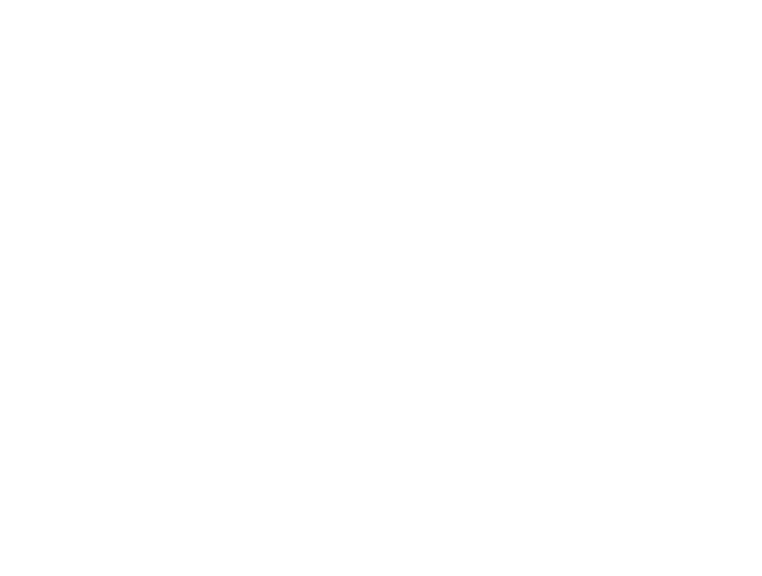 B-Sharp Logo.png