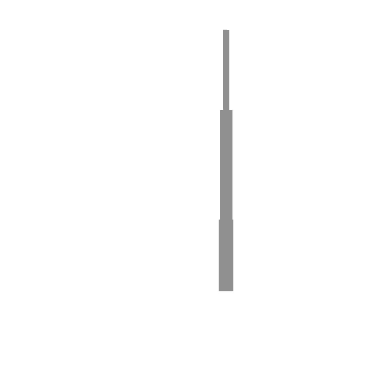 Dublin Doulas Logo trans 4.png