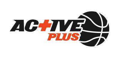 ActivePlus.jpg