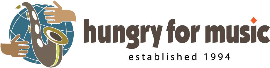 Hungry For Music is a generous foundation which helps to provide free instruments to the students of the Half Full Youth Orchestra.  Learn more about them at  www.hungryformusic.org