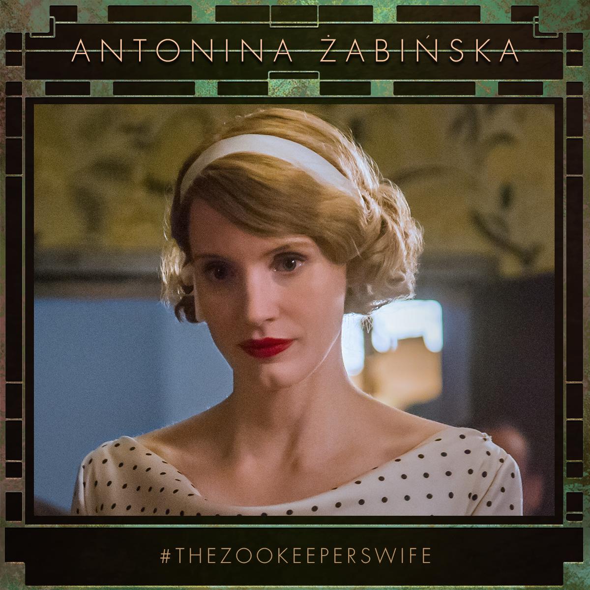 TZW_CharacterCard_Antonina_v1A_kb.png