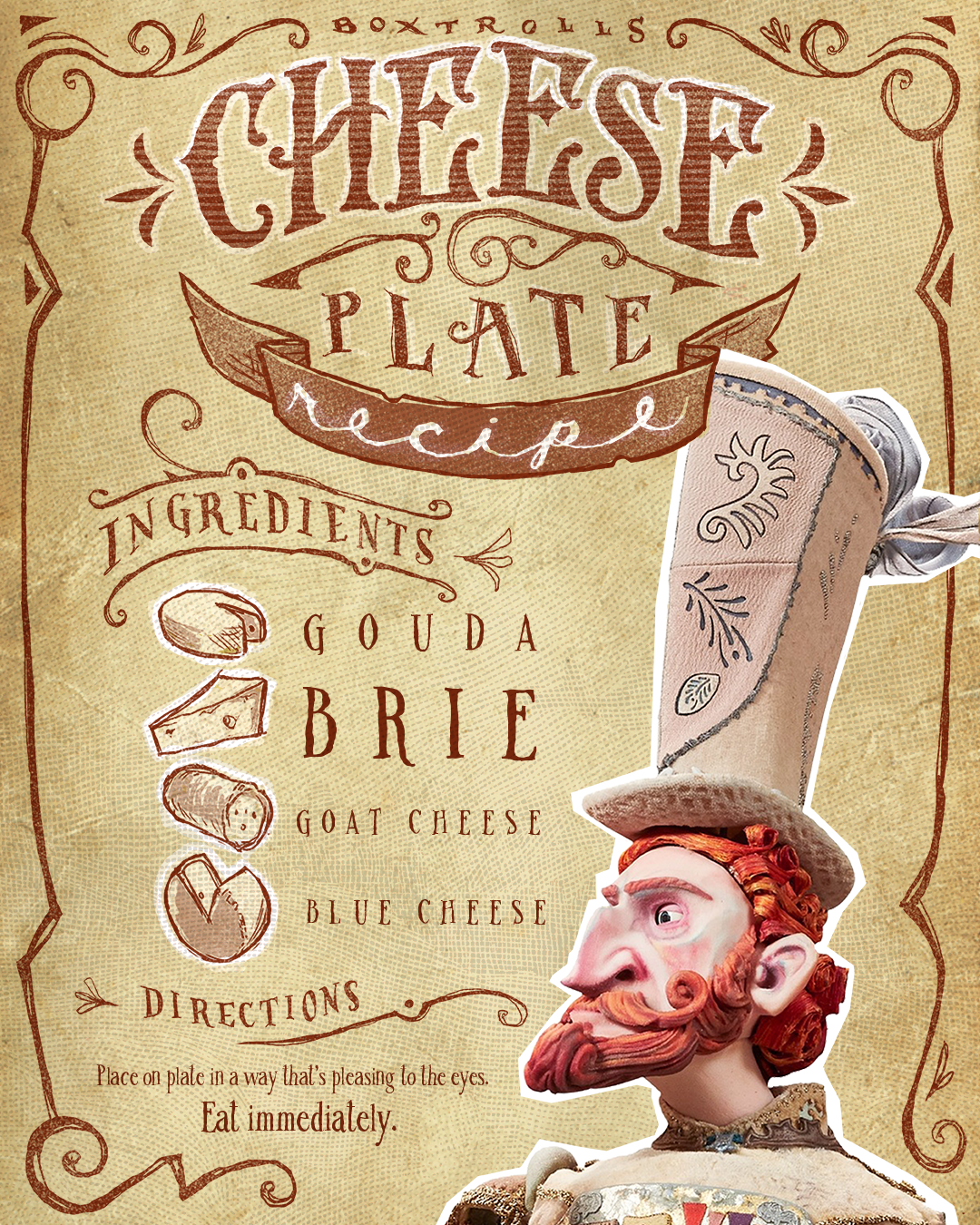 LAIKA_CheesePlateGuide_v1A_kb.png