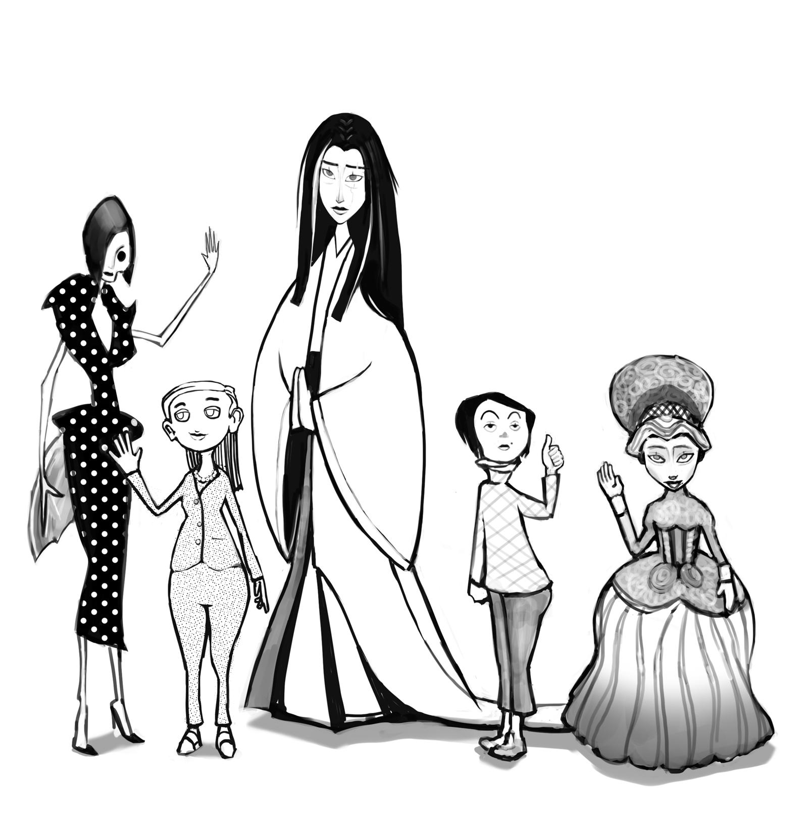 LAIKA_Sketch_MothersDay_v2a_kb.png