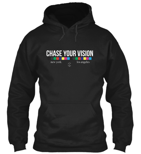 CLICK HERE TO GET YOURS