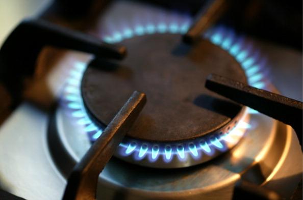 radic-plumbing-services-gasfitting-1.jpg