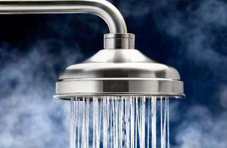 radic-plumbing-hansa-mixer-2.jpg