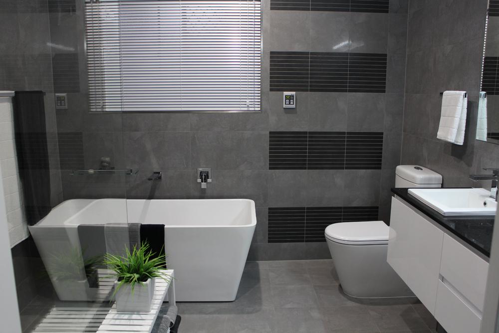 Radic-Plumbing-Bathroom-01.jpg