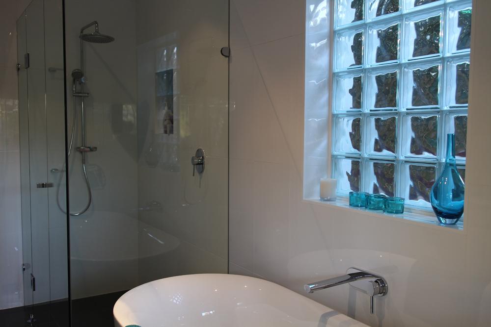 Radic-Plumbing-Bathroom-04.jpg