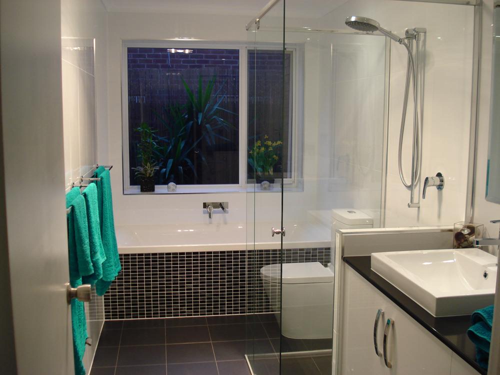 Radic-Plumbing-Bathroom-03.jpg