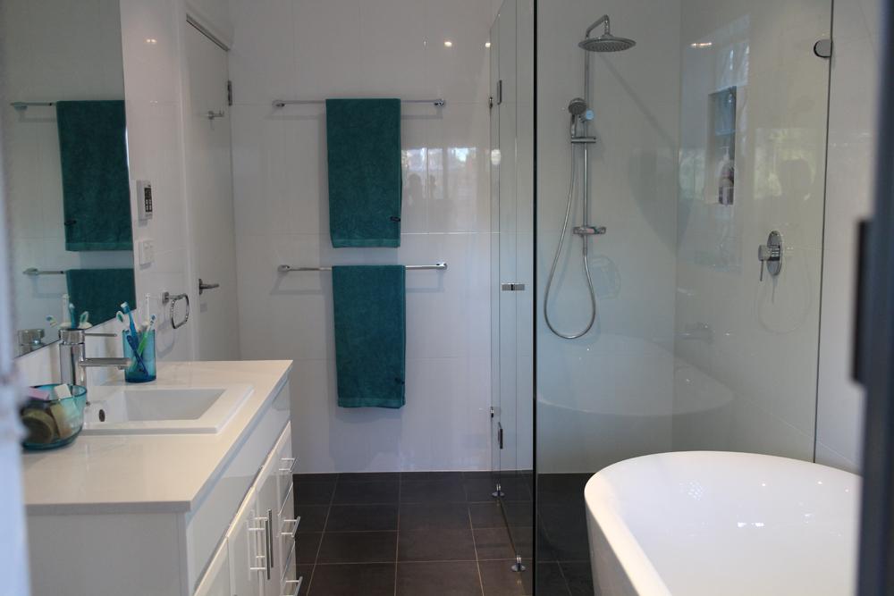 Radic-Plumbing-Bathroom-05.jpg