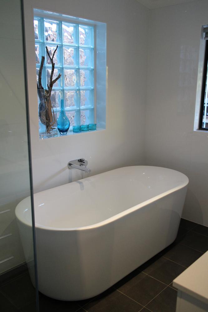 Radic-Plumbing-Bathroom-06.jpg