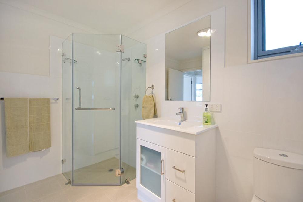 Radic-Plumbing-Bathroom-08.jpg