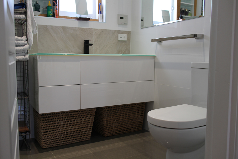 Radic-Plumbing-Bathroom-09.jpg