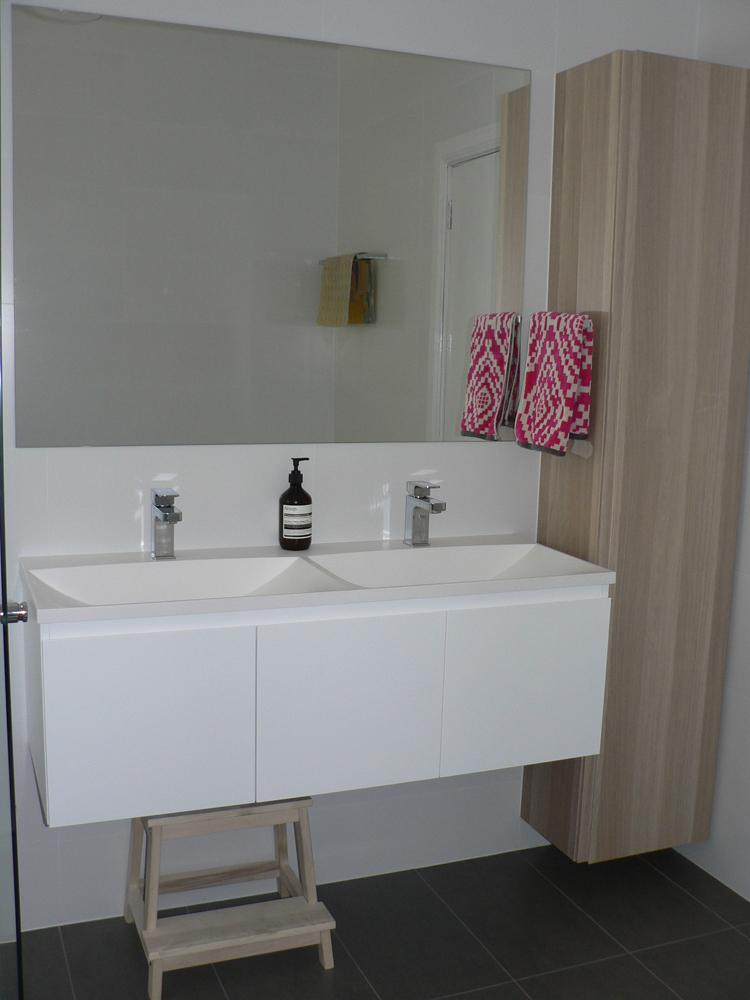 Radic-Plumbing-Bathroom-11.jpg