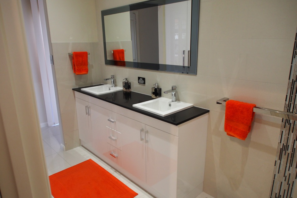 Radic-Plumbing-Bathroom-13.jpg
